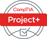 Project+ Training Courses, Minnesota