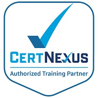New Horizons of Minnesota is an Authorized CertNexus Training Provider
