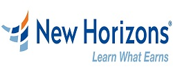 New Horizons Computer Learning Center - Minnesota