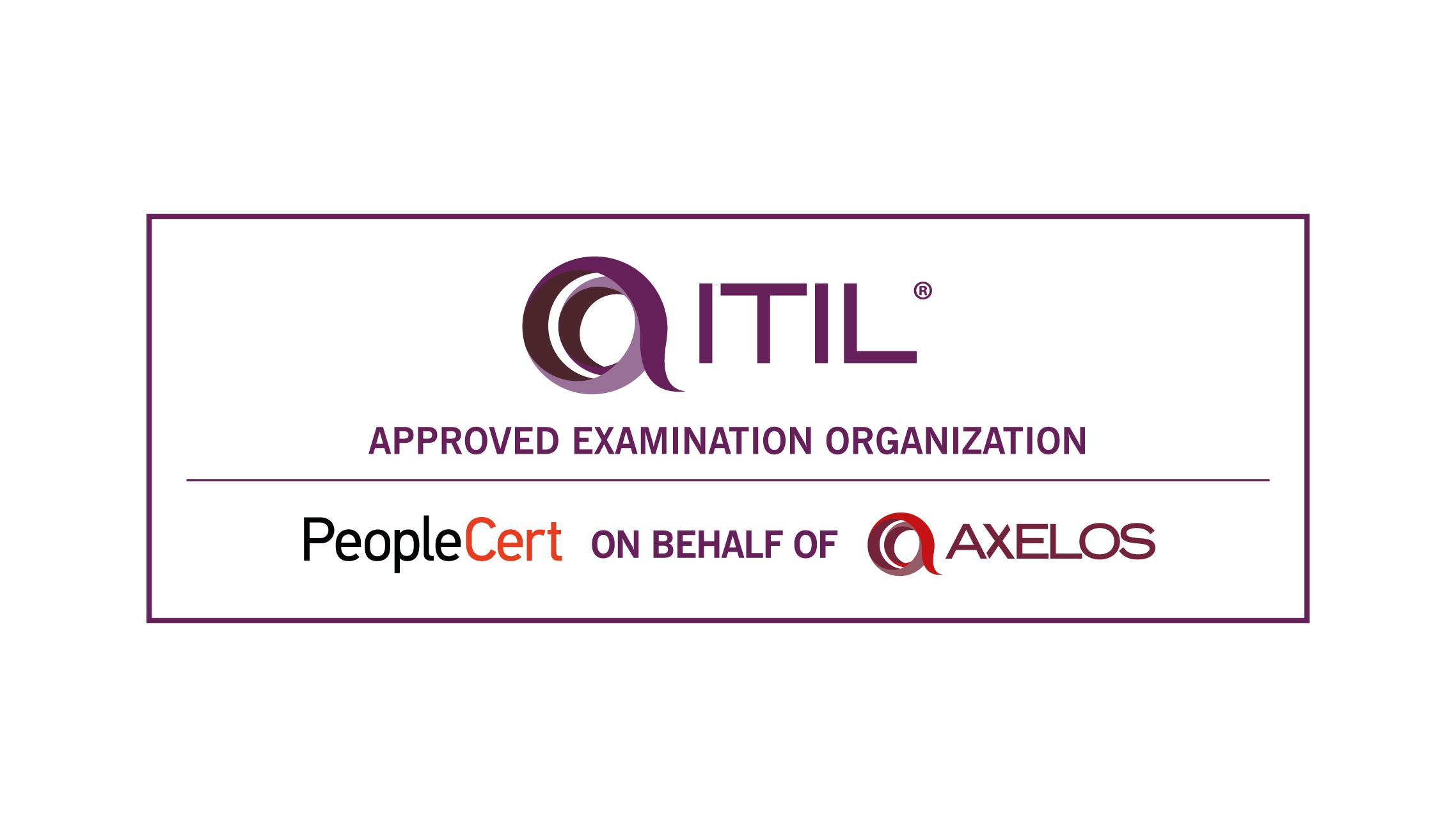 ITIL Certification and Training from New Horizons Minnesota
